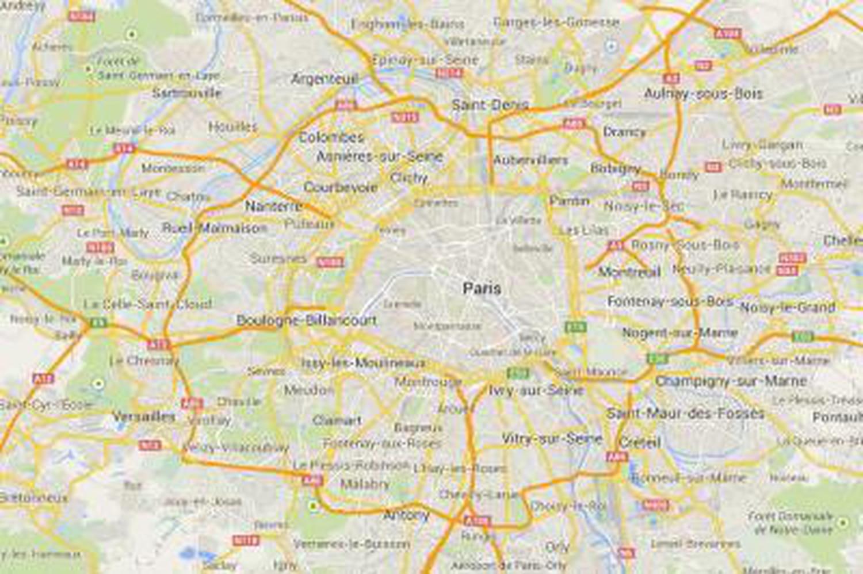 Cette astuce secrète vous permet d'utiliser Google Maps sans être connecté