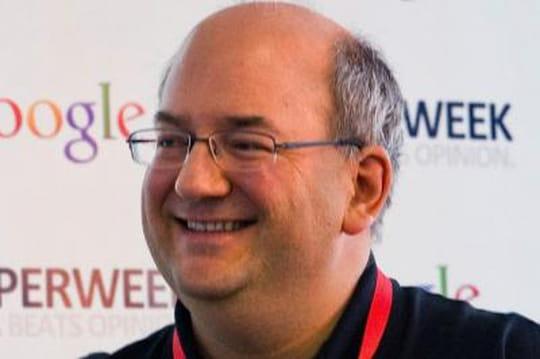 SEO et demande de réexamen de site pénalisé: Google veut des détails