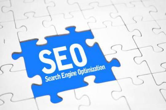 Optimisation Google+, levier parmi les plus demandés de local SEO