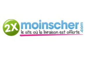 Confidentiel : 3 Suisses va fermer 2xmoinscher.com avant l'été