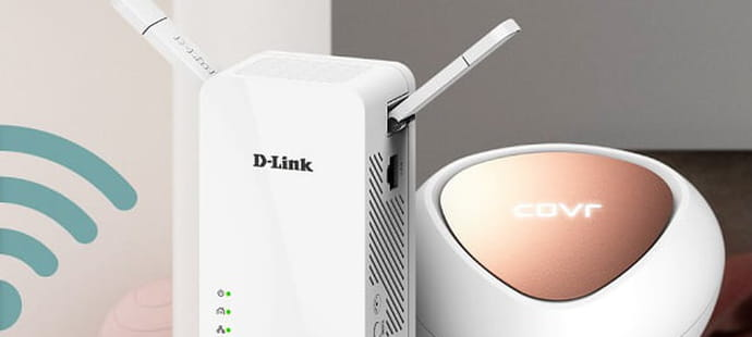 Domotique: D-Link mise sur ses revendeurs et s'ouvre aux autres acteurs