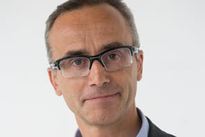 """Meilleurs extraits : """"On m'avait dit que c'était impossible"""", de Jean-Baptiste Rudelle, CEO de Criteo"""