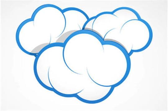 SLA: quand les géants du cloud dictent leur loi