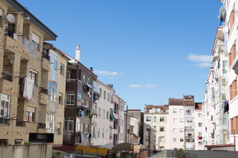 Zones franches urbaines: objectif, critères, avantages