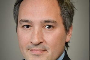 "Pierre-Emmanuel Cros : ""Performics veut accompagner ses clients vers le 100% programmatique"""