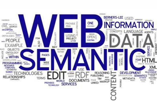 La recherche sémantique, le défi SEO de 2013 ?
