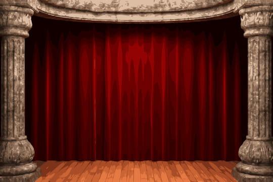 Intermittent du spectacle: définition, salaire, statut