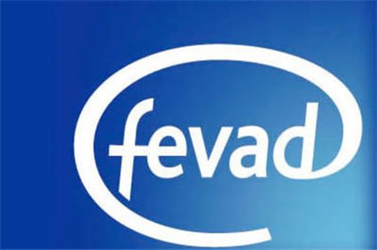 La Fevad s'oppose à un nouvel impôt sur les achats en ligne