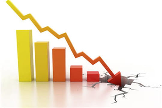 HP en crise jusqu'en 2015