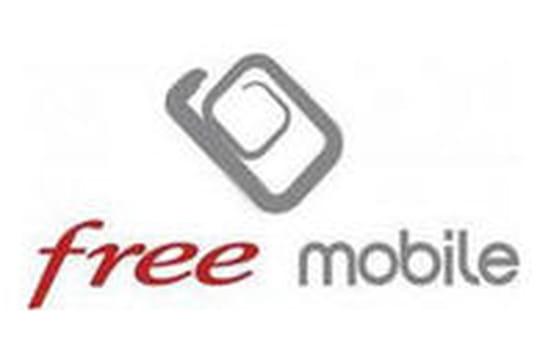 Free Mobile détiendrait 4,6% du marché mobile