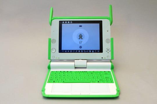 OLPC, le PC qui valait 100 dollars