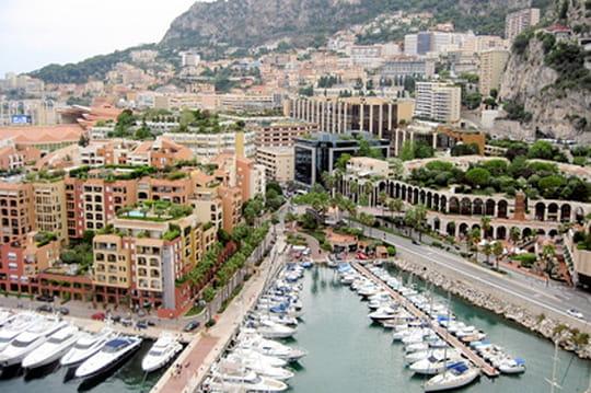 La ville la plus chère du monde