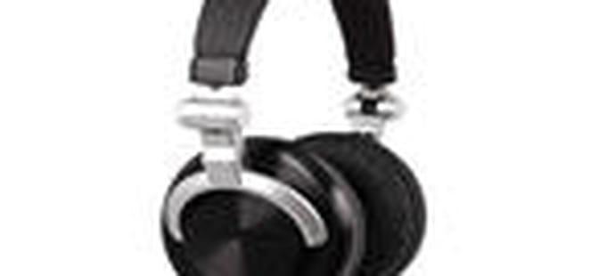 Les derniers casques audio comparés