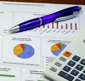 quel salaire propose-t-il ? quels avantages financiers ajoute-t-il ?