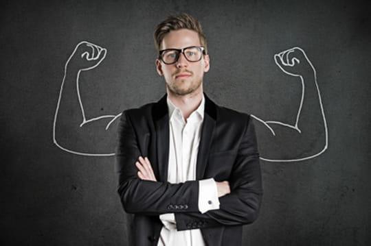 7 façons de vous motiver au travail