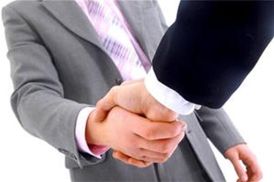 HP lance une offre de services mondiale autour d'Office365