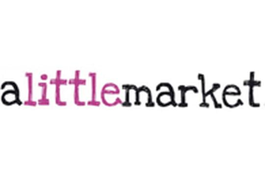 XAnge et des business angels misent 1,6million sur Alittlemarket .com
