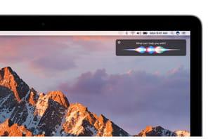 macOS Sierra disponible en bêta