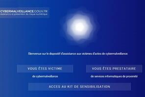 Cybermalveillance.gouv.fr: quel bilan un an après son lancement?