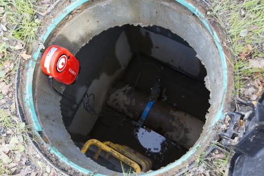 A Nice et Antibes, l'IoT protège les réseaux d'eau