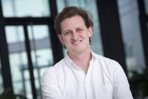 """Mathias Thomsen (Airbus):""""Nous testerons nos taxis volants autonomes avec des passagers en 2020"""""""