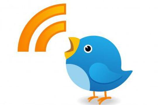 Chefs d'entreprises: to tweet or not to tweet?