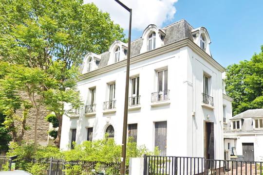 A Boulogne-Billancourt, un immeuble sitôt acheté, sitôt tokenisé
