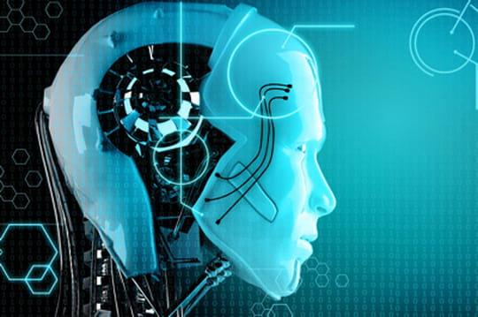 Le plus ambitieux projet d'intelligence artificielle au monde s'est développé dans le secret pendant... 30 ans