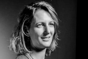 """Solenne Pasqualetti (Bouygues Telecom):""""Notre chantier data et web analyse est une fusée à trois étages"""""""