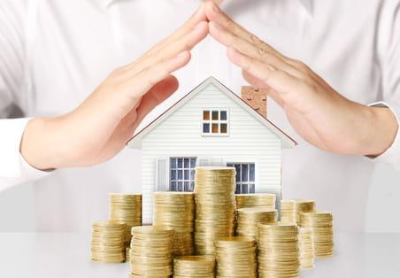 Investissement locatif: le bon plan de la location solidaire