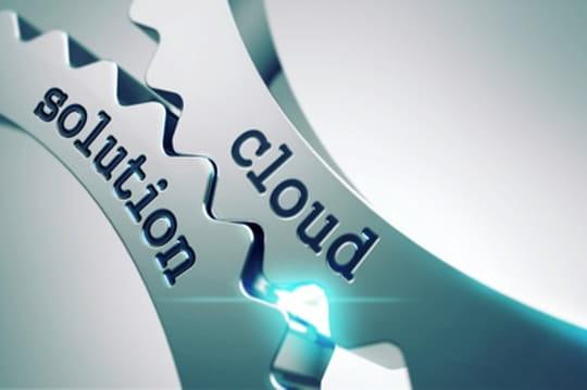 Cloud : Microsoft défie Amazon Web Services dans les grandes entreprises