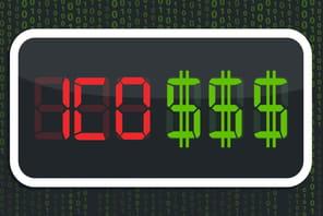 L'ICO, ou comment lever des millions en quelques secondes