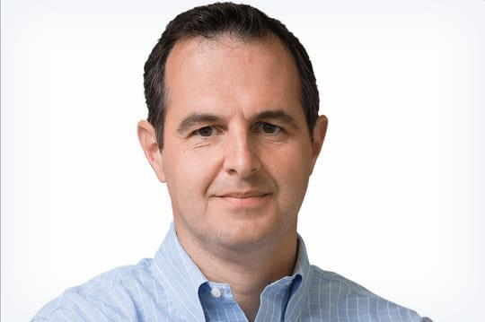 Avec Upgrade, Renaud Laplanche veut créer un Lending Club amélioré