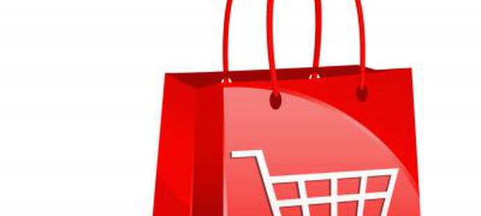 SFR rapproche ses clients des points de vente avec SFR Shopping