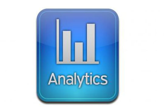 "Google Analytics améliore sa fonction ""Analyse des pages Web"""