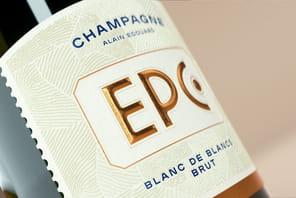 EPC lève 1,5million d'euros pour digitaliser le champagne