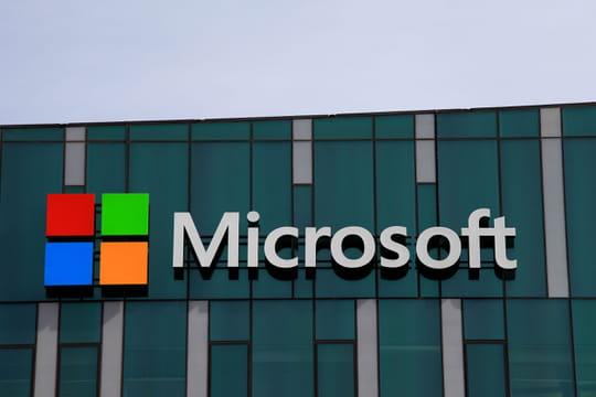 Microsoft laissera les données de LinkedIn accessibles aux éditeurs tiers