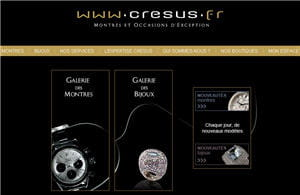cresus.fr