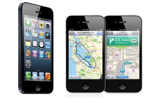 iOS 6SDK: cap sur Facebook