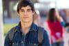Garantie jeunes (ex Civis): montant, mission locale...