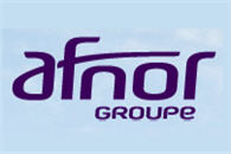 L'Afnor prépare une norme pour les avis de consommateurs