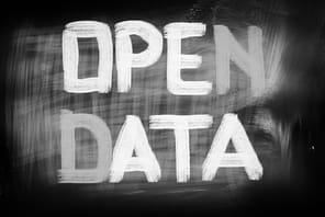 OpenDataSoft lève 5millions d'euros