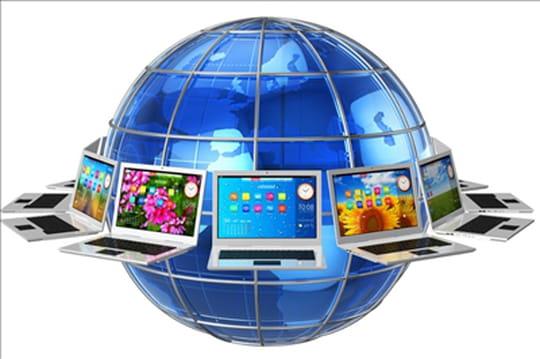 WebEx bientôt disponible dans les Chromebooks