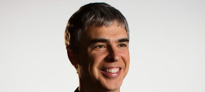 """Ex-Googler : """"Des tonnes d'ingénieurs"""" souhaitent quitter Google"""