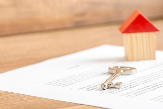 Encadrement des loyers: loi, décret et zone