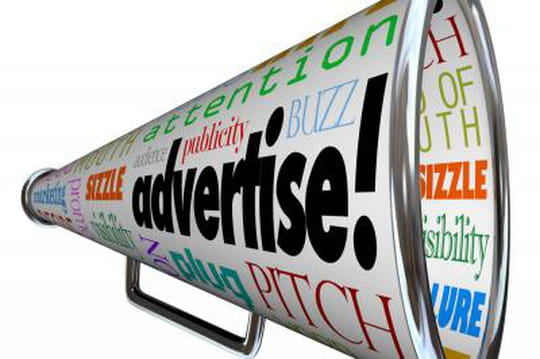 Pinterest affichera des publicités à partir du deuxième trimestre
