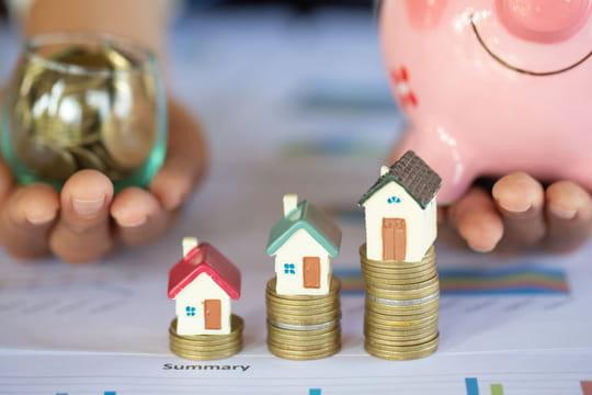 Taxe d'habitation: serez-vous exonéré? Le gouvernement a tranché