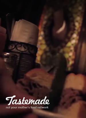 tastemade a été lancée en 2012.