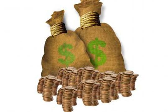 Les start-up à succès lèvent en moyenne 41 millions de dollars aux US