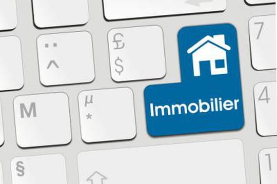 Le marché français des annonces en ligne pèsera 967millions en 2014
